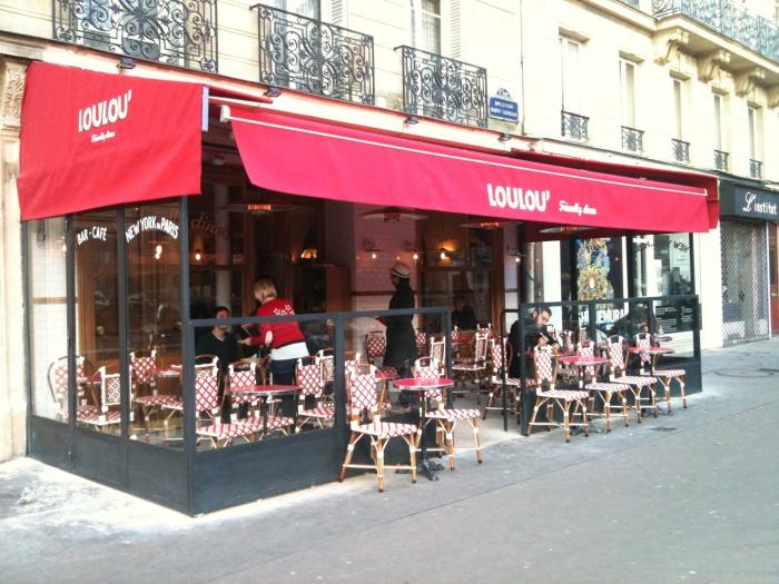 Loulou's Bar : image_projet_mini_41537