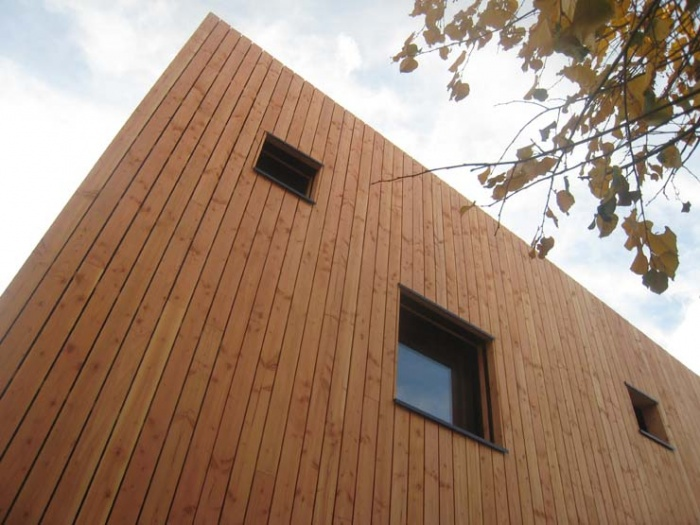 Maison en bois à Montlignon (95) : image_projet_mini_41749