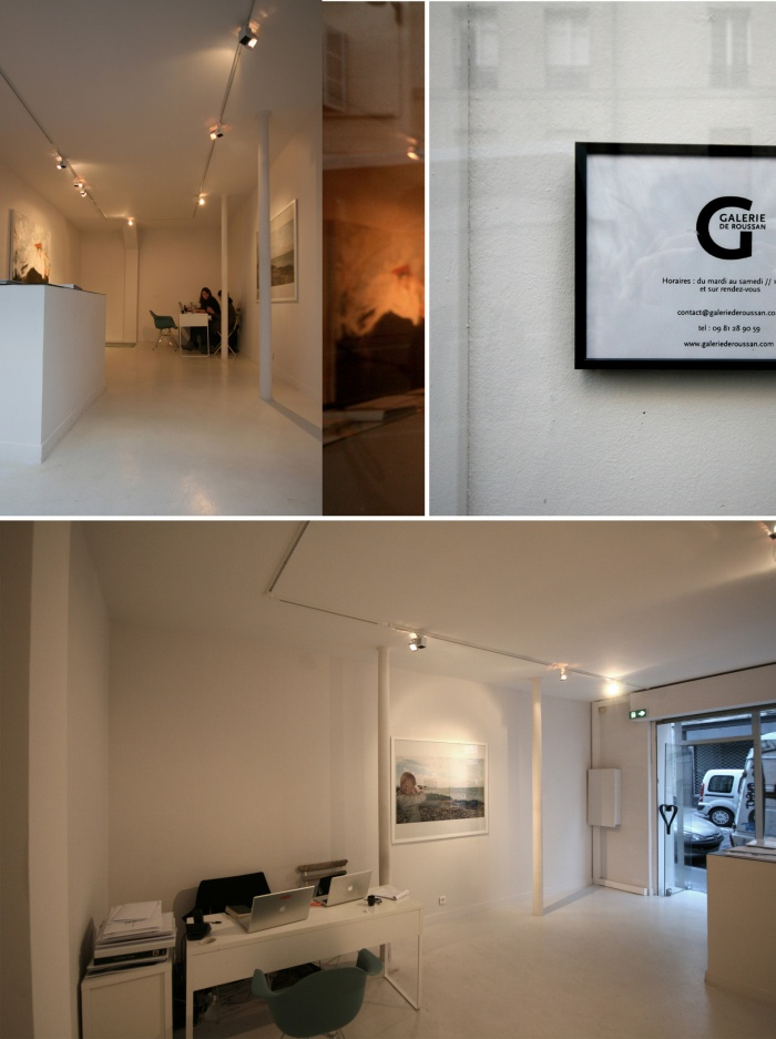 jouye rouve paris une r alisation de julie alazard. Black Bedroom Furniture Sets. Home Design Ideas