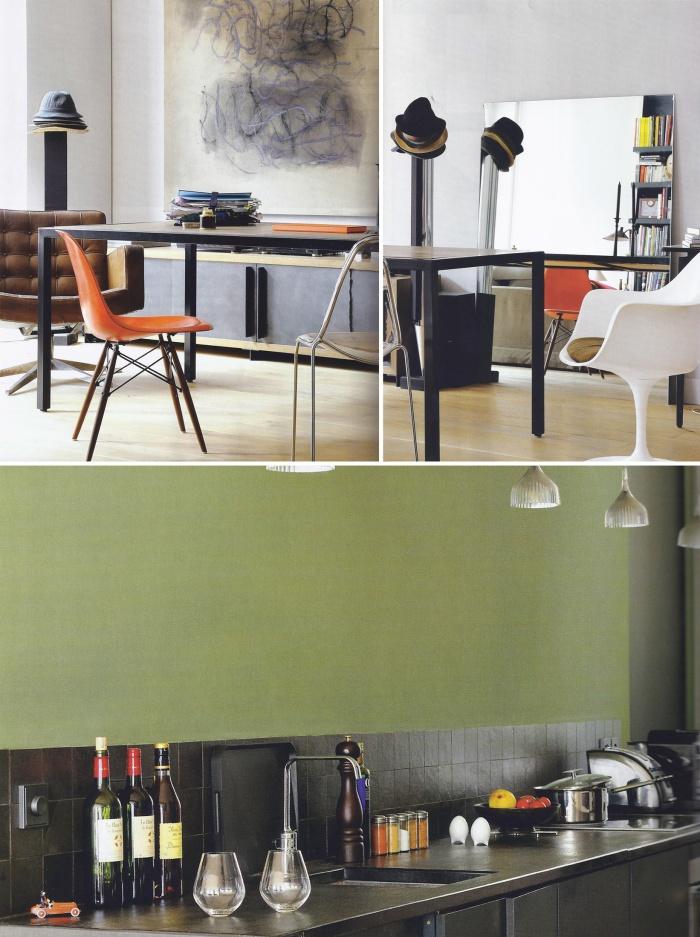braque paris une r alisation de julie alazard. Black Bedroom Furniture Sets. Home Design Ideas