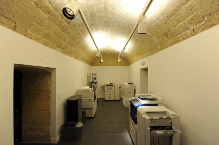 Showroom et bureaux d'Adexgroup : image_projet_mini_42977