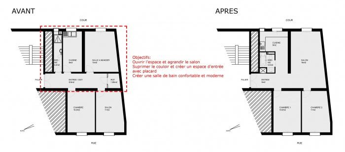 Restructuration d'un appartement (3Pièces) : image_projet_mini_43134