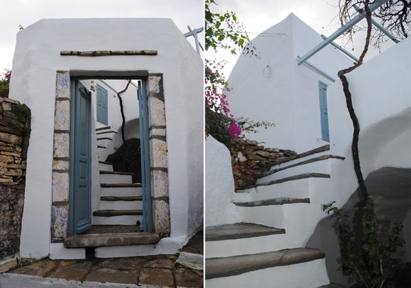 Rénovation d'une maison en Grèce : ILE-2.jpg