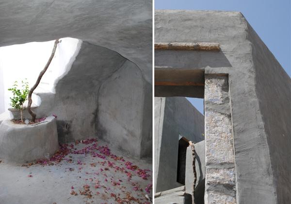 Rénovation d'une maison en Grèce : ILE-2A.jpg
