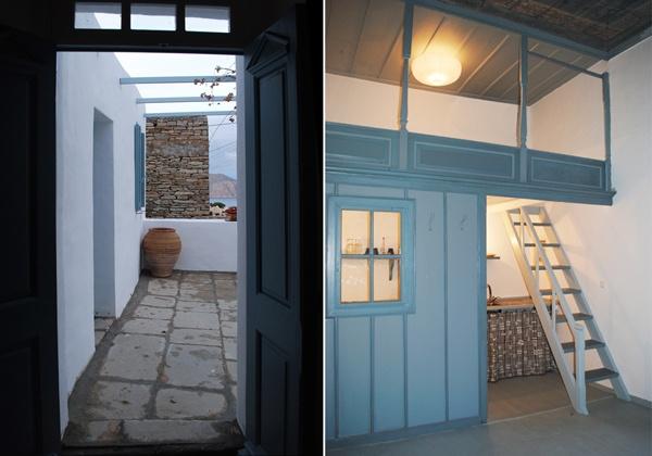 Rénovation d'une maison en Grèce : ILE-3.jpg
