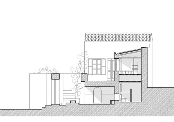 Rénovation d'une maison en Grèce : ILE-9.jpg
