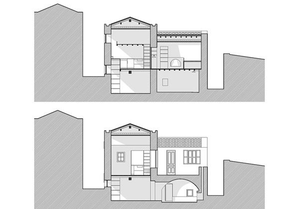 Rénovation d'une maison en Grèce : ILE-8.jpg