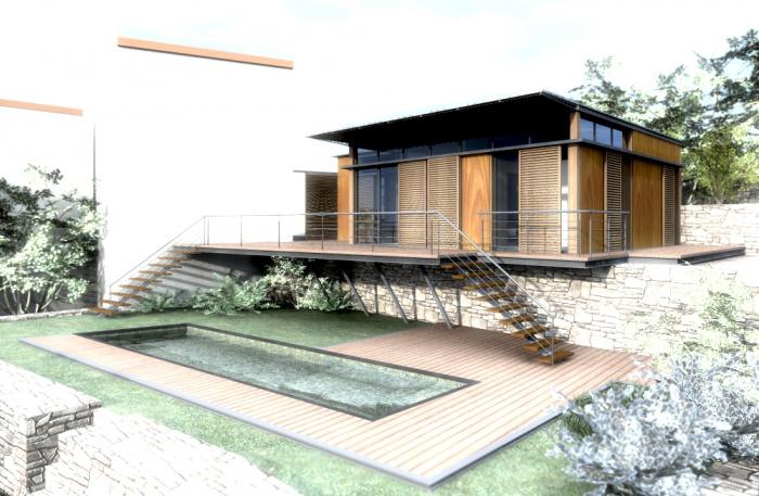Maison Ossature Bois : image_projet_mini_43800