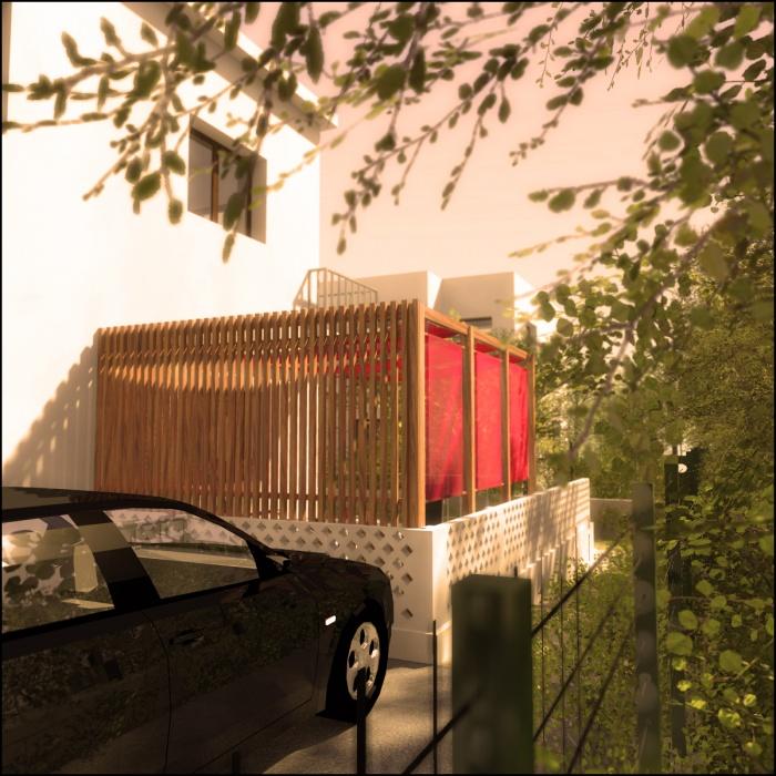 Amménagement Paysager : image_projet_mini_43810