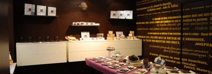 Boutique - Chocolaterie Xocoalt : image_projet_mini_43818
