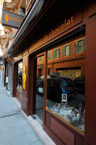 Boutique - Chocolaterie Xocoalt : xogal_1_b