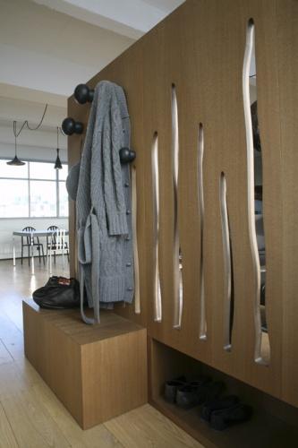 Besoin de conseils pour aménagement salon, salle à manger, cuisine Image_projet_4451