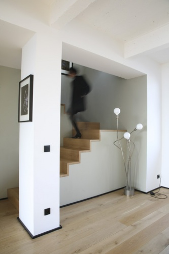 architectes loft paris 19 paris. Black Bedroom Furniture Sets. Home Design Ideas
