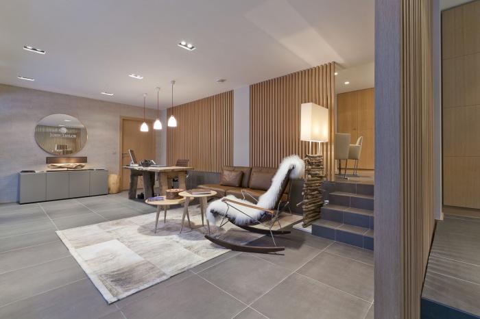 architecte leslie gauthier architecte d 39 int rieur paris r alisations et contact. Black Bedroom Furniture Sets. Home Design Ideas