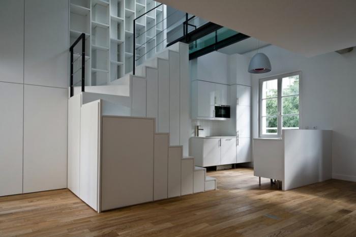 Réhabilitation d'un appartement à Paris : image_projet_mini_45767