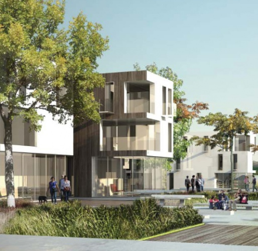 Éco-quartier Genève : image_projet_mini_45808