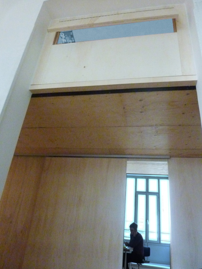 Aménagement intérieur Bois : VUE-BOITE-CH1_MARTEL-web