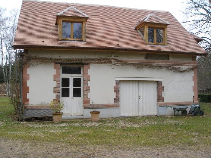 Réhabilitation d'une maison  à la campagne : image_projet_mini_49895