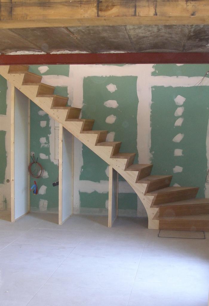 Réhabilitation d'une maison  à la campagne : JVUE-ESC-0_FIEVET-web