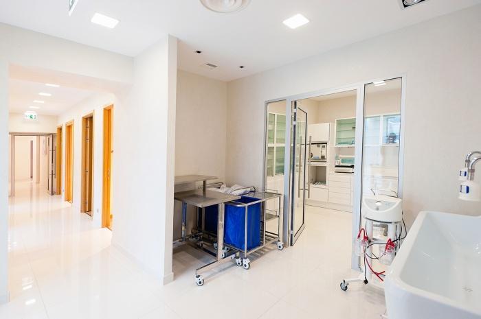 Clinique dentaire : Iclinique 28-02-2678_r