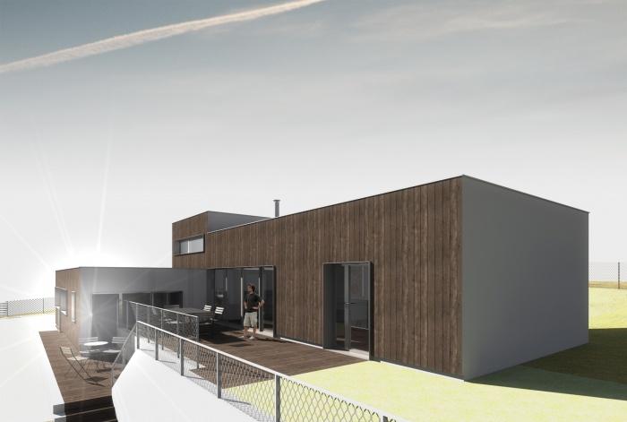 Nouvelle maison à Montlignon : image_projet_mini_51490
