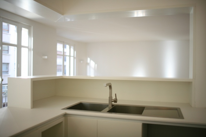 Réhabilitation d'un appartement de 6 pièces : DCH-03.JPG