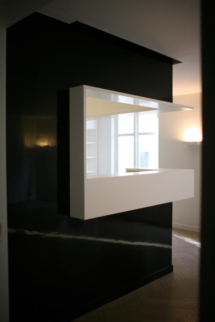 Réhabilitation d'un appartement de 6 pièces : DCH-04.JPG