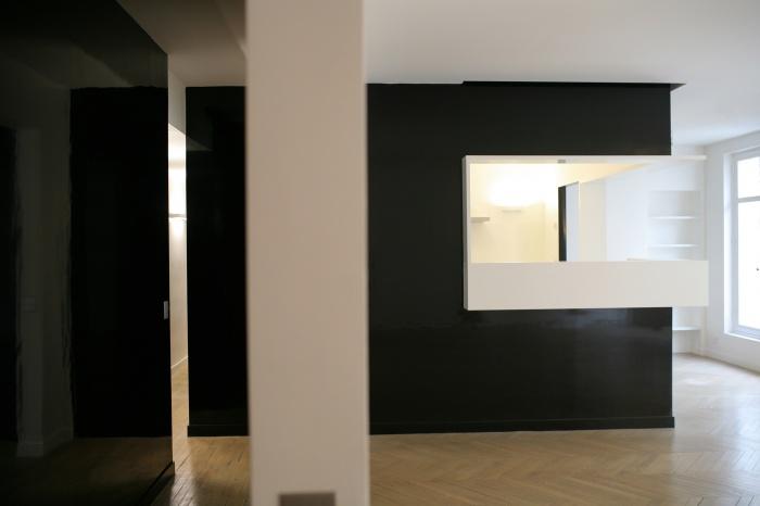 Réhabilitation d'un appartement de 6 pièces : DCH-05.JPG
