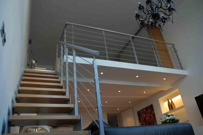 Rénovation d'un appartement à Paris, rue faubourg ST. Honore 75008 : 10J.JPG