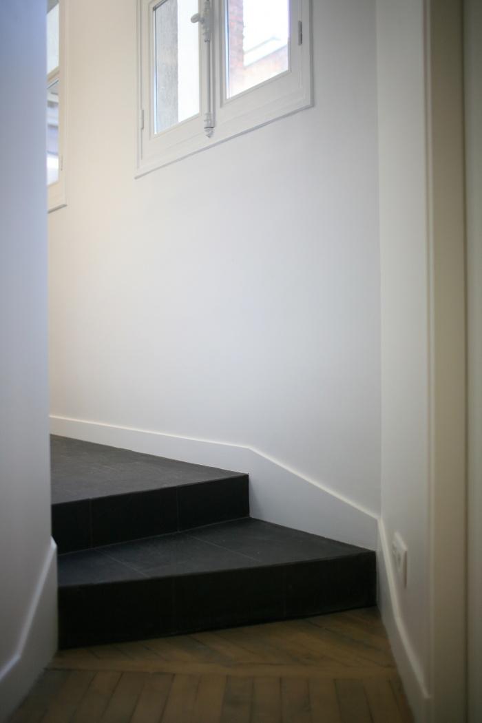 Réhabilitation d'un appartement de 6 pièces : DCH-10.JPG