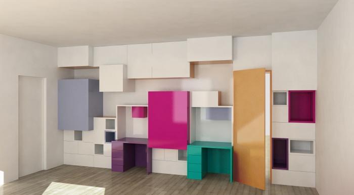 Réhabilitation d'un appartement par du mobilier : image_projet_mini_5245