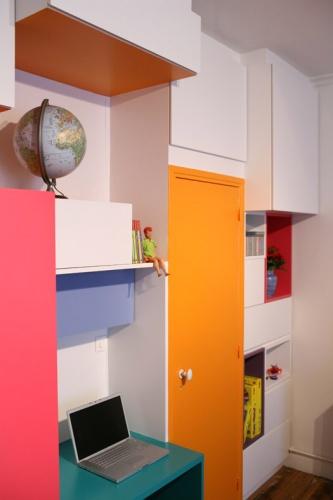 Réhabilitation d'un appartement par du mobilier : LIG-04.JPG