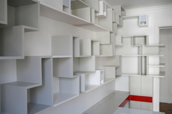 Réhabilitation d'un appartement par du mobilier : LIG-03.JPG