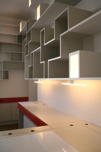 Réhabilitation d'un appartement par du mobilier : LIG-05.JPG