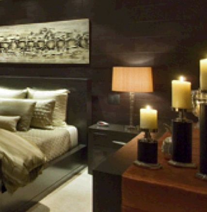 Hotel particulier : image_projet_mini_53444