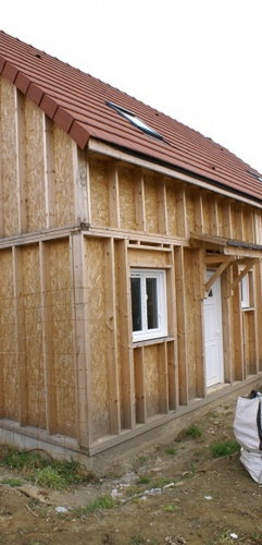 Construction de 2 pavillons : NL016_Pavillons (4)