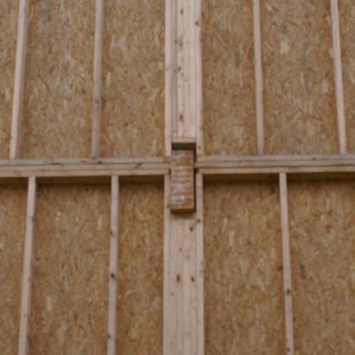 Construction de 2 pavillons : NL016_Pavillons (2)