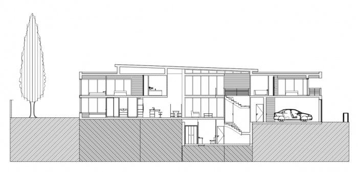 Construction d'une maison passive : NL022_Maison passive (1)