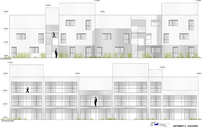 51 logements à Verneuil-sur-Seine : verneuil 2 (6)