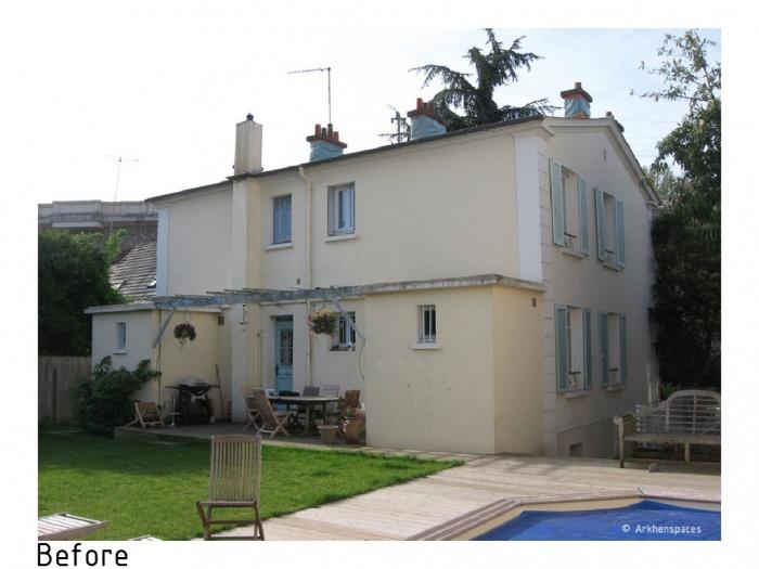Extension et tranformation d'une maison individuelle : image_projet_mini_54757