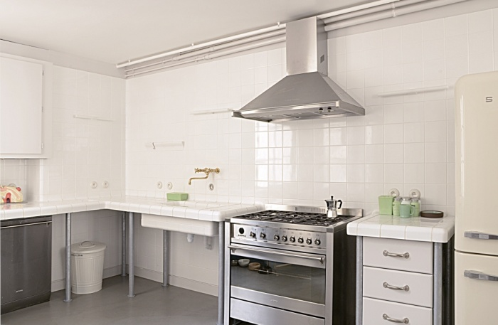 Appartement La Fayette, Paris : image_projet_mini_54875
