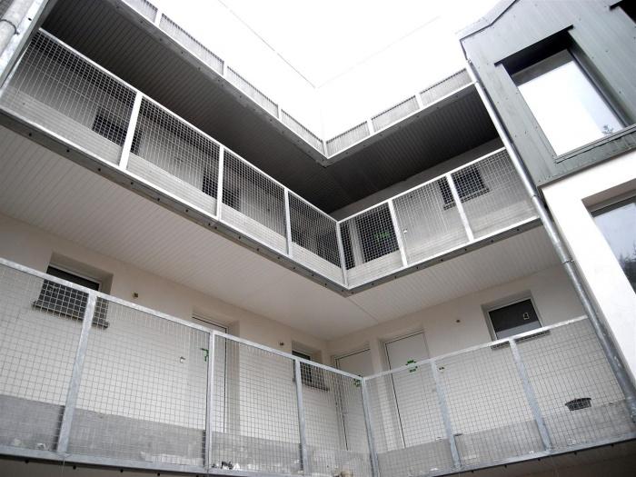 19 logements : R1026934.JPG