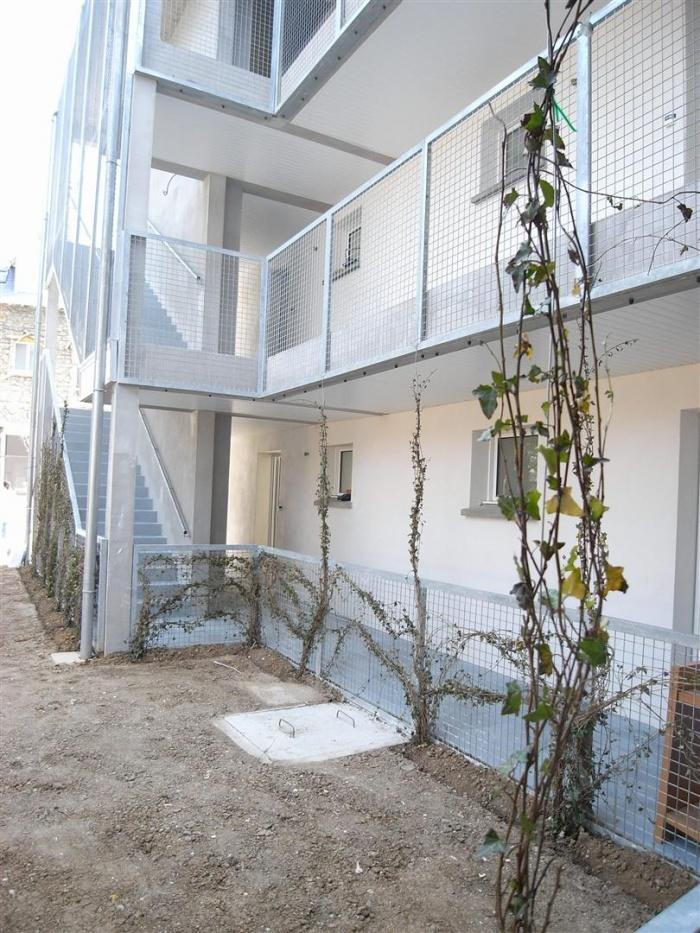 19 logements : R1027262.JPG