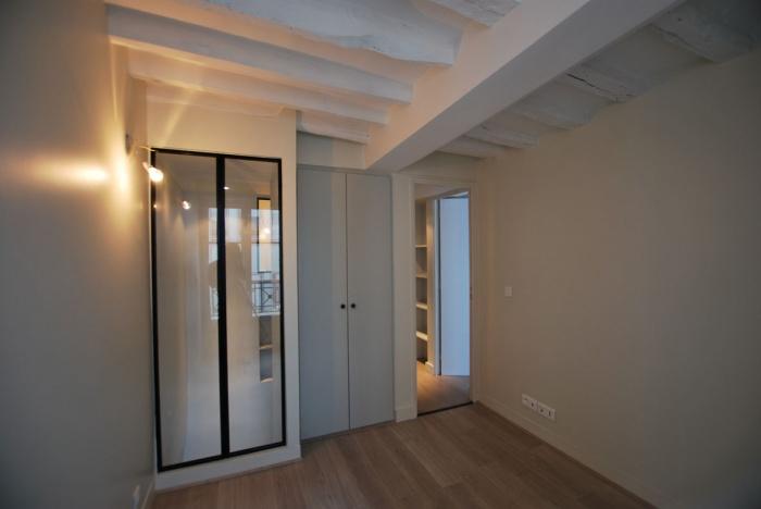 Rénovation petit duplex : DSC_0050_R