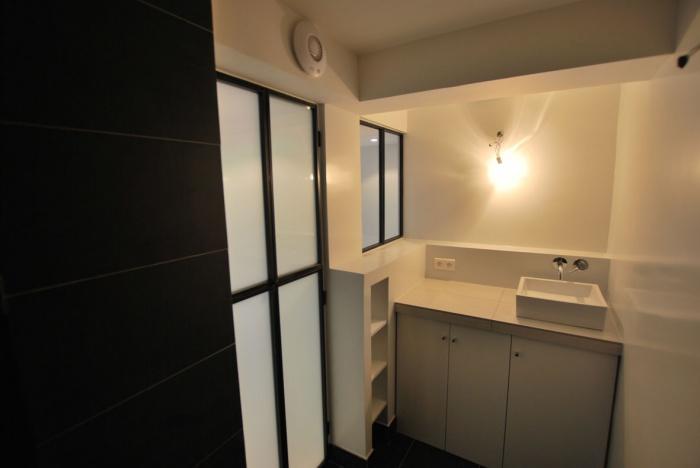 Rénovation petit duplex : DSC_0070_R