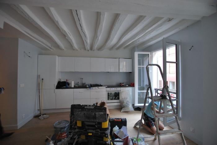 Rénovation petit duplex : DSC_0086_R