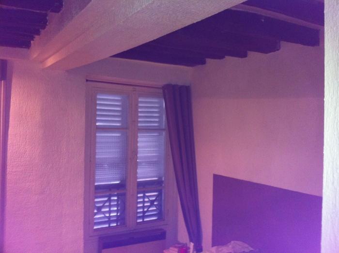 Rénovation petit duplex : IMG_2866_R