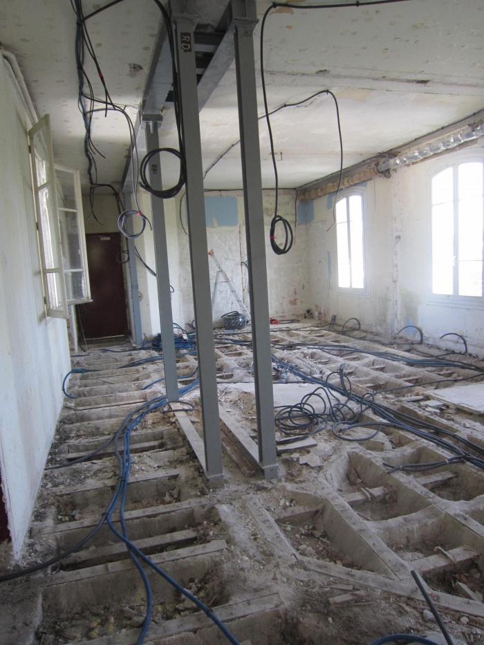 Rénovation complète Appartement : image_projet_mini_55984
