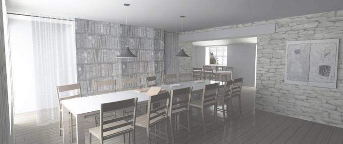 trouver un projet d 39 architecte qui vous ressemble 23 projets ploemeur. Black Bedroom Furniture Sets. Home Design Ideas