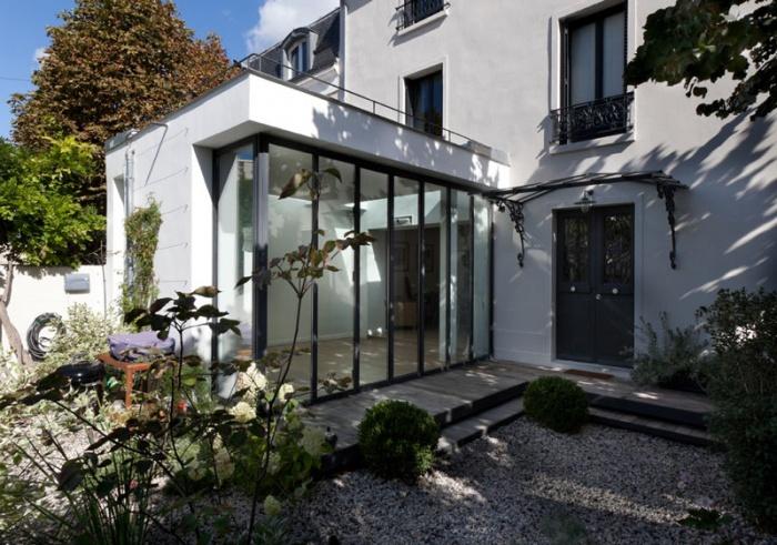 Maison Boizard : boizard04